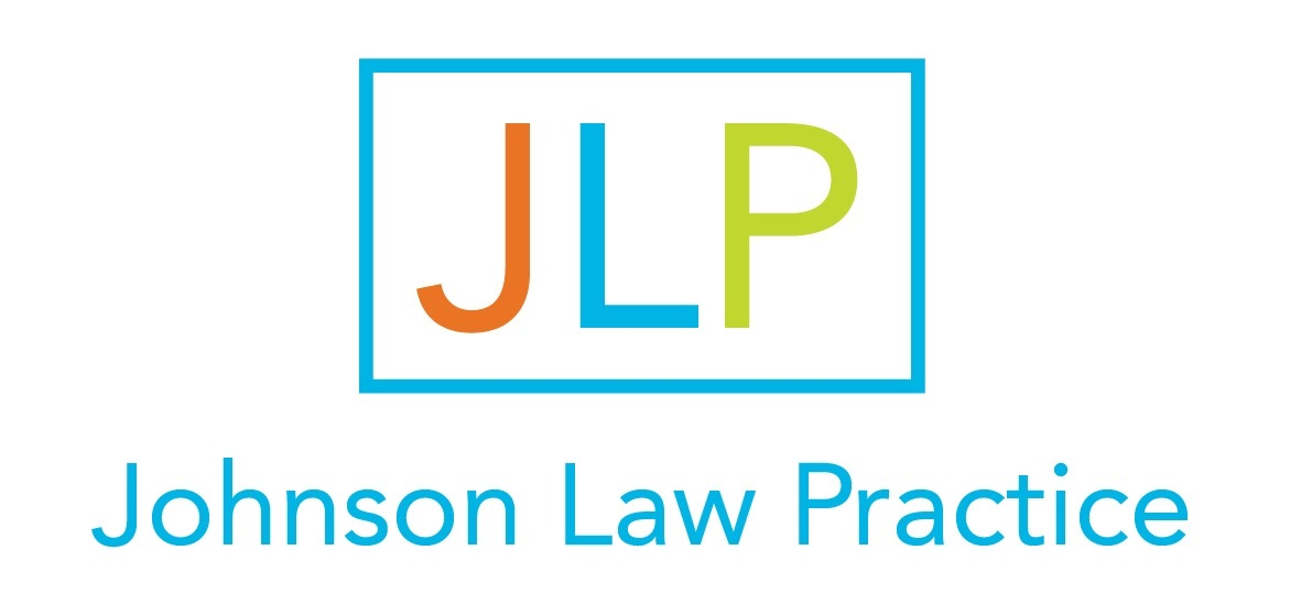 Johnson Law Practice