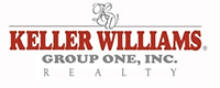 Keller William Group One